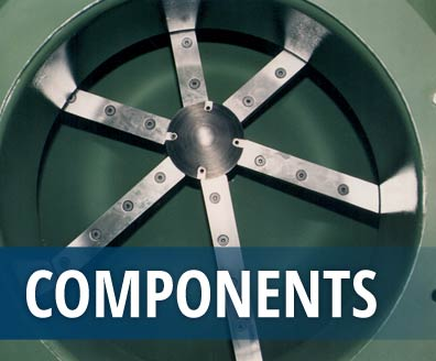 Air Systems Design Pneumatic Conveying Components