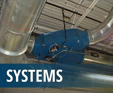 Air Systems Design Pneumatic Conveying Systems